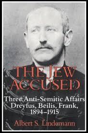 di Daniela Franceschi. Nell'estate del 1892, il «Corriere della Sera» diede ampio spazio alla vicenda dell'Israelita Tedesco Wolff Buschoff, ... - 104_foto_246