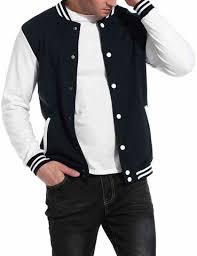 Молодежная уличная одежда купить в СПб с доставкой