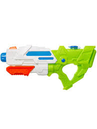 """<b>Водный пистолет</b> """"<b>Водная</b> Битва"""" <b>BONDIBON</b> 5748136 купить за ..."""