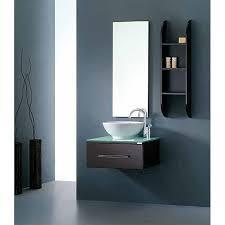 usa tilda single bathroom vanity set: virtu usa primo  inch single sink bathroom vanity set