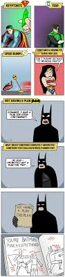 dorkly comic the 5 greatest weaknesses of dc superheroes bats dorkly comic the 5 greatest weaknesses of dc superheroes
