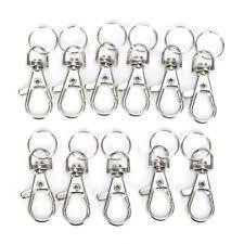 Silver Jewellery Making <b>Clasps</b> & Hooks for sale | eBay