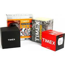 <b>Timex TW2R23500</b> — купить в Санкт-Петербурге наручные <b>часы</b> ...