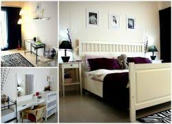 vanity sets ikea mirror wood bedroom vanity sets ikea mirror with lamps shades for ideas wall