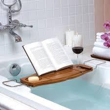 <b>Полка для ванной Aquala</b> в Homedorf