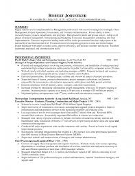 financial manager resume resume template finance manager resume finance manager resume objective