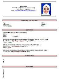 ideas about apa format sample on pinterest  apa format  resume sample malaysia  williams williams real estate auctions sumber gambar apa dia resume sample resume