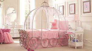 princess room furniture. shop now princess room furniture i
