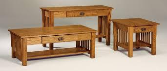 amish furniture sids home furnishings amish wood furniture home