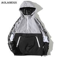 <b>Jackets</b> - <b>Aolamegs</b> .Superb. Store - AliExpress