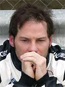 ... Williams zu BAR die Trendwende für Jacques Villeneuve darstellen sollen. - c191795609fd2e573b68a4d9e4f5a2f0