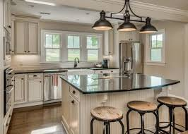interior kitchen design inspirations black countertops kitchen design inspiration traditional kitchen design ideas dark cabinets breathtaking modern kitchen lighting options