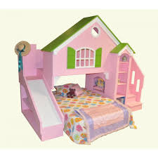 theme bunk beds and furniture for kids by tanglewood design building plans a dollhouse bed twin affordable dollhouse furniture
