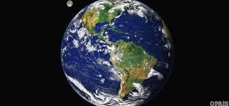 Resultado de imagem para IMAGENS DA A SUA IMPORTÂNCIA PARA O CRIADOR E O PLANETA TERRA
