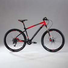 <b>Горный велосипед</b> с колесами 27,5 дюймов ST 560 <b>ROCKRIDER</b> ...