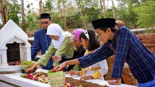 Menjawab Fitnah Terkait Islam Nusantara