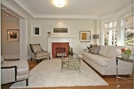 stunning large living room furniture large living room ideas living room concepts big living room furniture