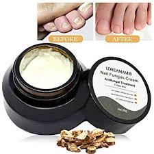 Tetyana naturals 4D Silk Fiber Lash Mascara ... - Amazon.com