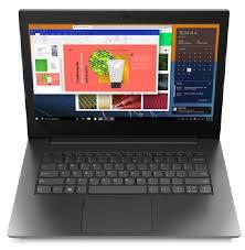 <b>Ноутбук Lenovo V130</b>-<b>14IKB</b> (Intel <b>Core</b> i3 7020U 2300 MHz/14 ...