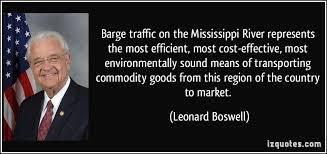 Mississippi River Quotes. QuotesGram via Relatably.com