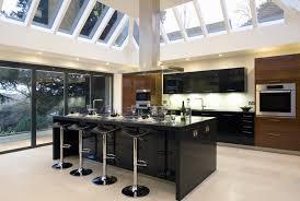 interior design kitchens mesmerizing decorating kitchen: uk kitchen design photo album home decoration ideas