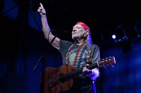 Review: <b>Willie Nelson's</b> '<b>Ride</b> Me Back Home' - Rolling Stone