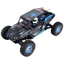 <b>WLtoys 12428</b>-B 1/12 4WD | Crawler | Electric <b>RC</b> Car