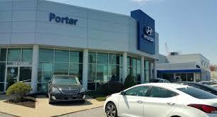 porter chevrolet hyundai visit dealer website porter dealership