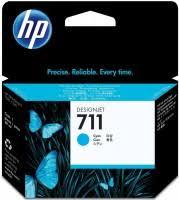 <b>HP</b> 711 CZ130A – купить картридж, сравнение цен интернет ...