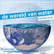 De Wereld van Water