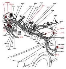 volvo s wiring diagram volvo wiring diagrams online volvo s wiring diagram