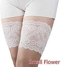 FidgetGear - Socks & Stockings / Accessories: Clothing ... - Amazon.in