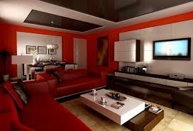 amazing red living room ideas amazing red living room ideas