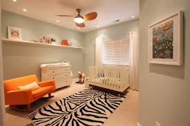 bedroom ideas decorating khabarsnet: colourfull baby bedroom design and decorations theme ideas  decorating