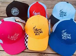 The MTP <b>Hat</b> Collection has <b>exploded</b> with new colors and styles ...