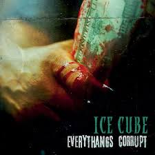 <b>Ice Cube</b>: <b>Everythangs</b> Corrupt - Music on Google Play