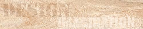 <b>Gayafores Tiger</b> Deco Miel 13.4x66.2 керамическая плитка в Санкт ...