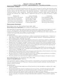 embedded engineer resumes template embedded engineer resumes