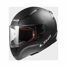 <b>LS2</b> Motorcycle <b>Full</b> Face Helmets for sale | eBay