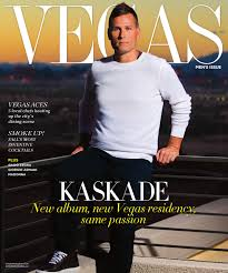 vegas issue by niche media holdings llc issuu
