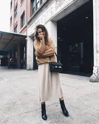 <b>Юбка</b>: лучшие изображения (15) | Accessorize skirts, Skirt outfits и ...