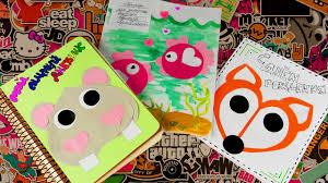 DIY Личный дневник, <b>тетради</b>, открытки | <b>Аппликации</b> из сердечек