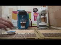 Обзор капсульной <b>кофемашины Krups</b> Piccolo Nescafe <b>Dolce Gusto</b>