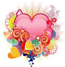 Image result for love and affection symbols