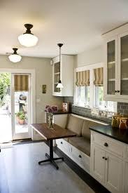 sit kitchen