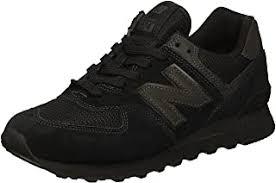 New Balance - Fashion Trainers / Fashion & Athletic ... - Amazon.co.uk