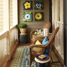 1000 ideas about small porches on pinterest porches porch ideas and front porches terrific small balcony furniture ideas fashionable product