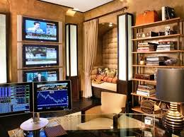 beautiful home office. best home office designs design beautiful
