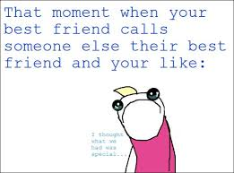 best friends on Pinterest | Best Friend Humor, Best Friend Quotes ... via Relatably.com