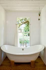small bathroom interior design free standing tiny house photo by jessica helgerson interior design more farmhouse b